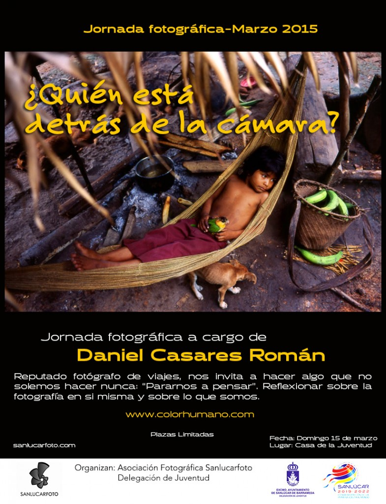 Cartel-Daniel-Casares