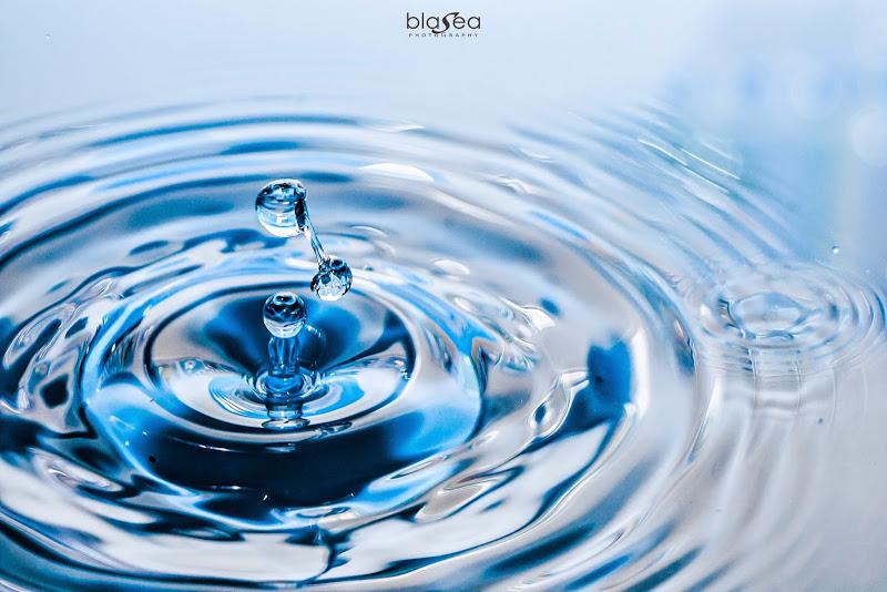 IMG_1443-100215-blasea photography-Agua-1-8