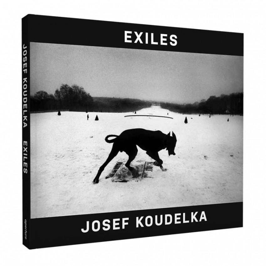 exiles-josef-koudelka