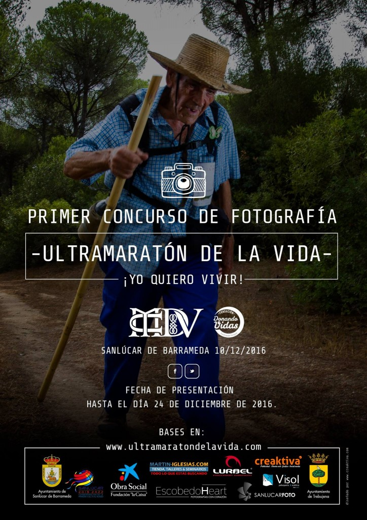 concurso-de-fotografa-ultramaraton